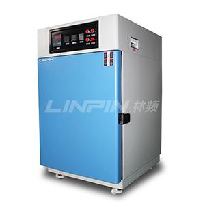 高温老化试验箱 高温箱 高温试验箱