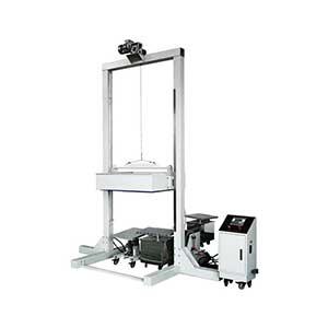 滴水试验装置 水滴试验装置 滴水试
