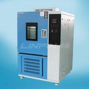 高低温测试仪的检测精度和效果的